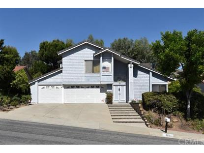 2015 Countrywood Avenue, Hacienda Heights, CA
