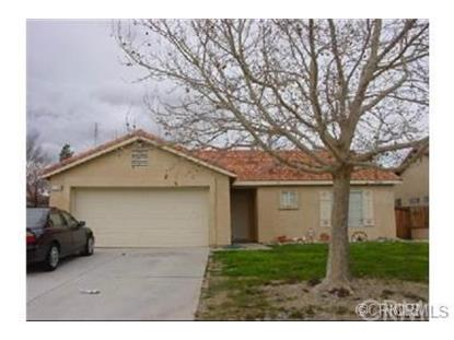 14564 Agave Way, Adelanto, CA