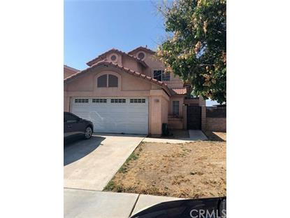 11466 Citrus Glen Lane, Fontana, CA