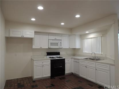3705 Louisiana Street West Covina, CA MLS# TR18205696
