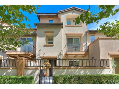 17871 Shady View Drive Chino Hills, CA MLS# TR18241835