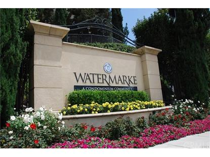 2401 Watermarke Place Irvine, CA MLS# TR18256803