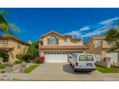 3527 Brighton Place, Rowland Heights, CA