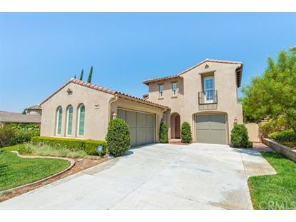 3940 Golden Terrace Lane, Chino Hills, CA