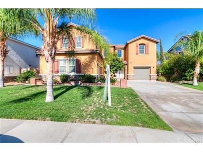 7204 Beckett Field Lane, Corona, CA