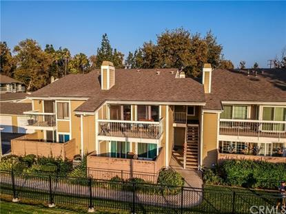 508 Derby Road San Dimas, CA MLS# TR18275042