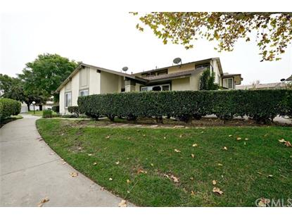 1420 Forest Glen Drive Hacienda Heights, CA MLS# TR18292082
