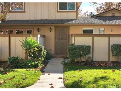 1825 Doverglen Way Hacienda Heights, CA MLS# TR18295976