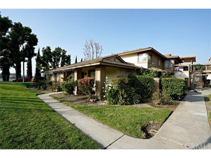1434 Countrywood Avenue Hacienda Heights, CA MLS# TR18296389