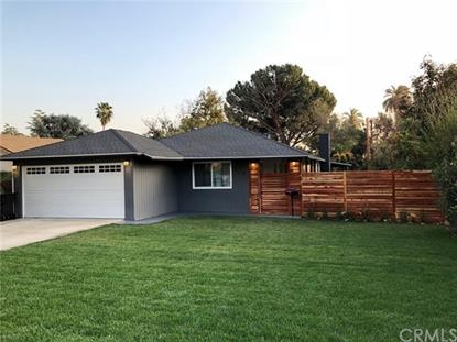 970 E Woodbury Road Pasadena, CA MLS# TR19007475