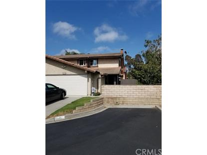 906 Cherrywood Place Oxnard, CA MLS# TR20128963