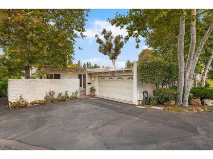 450 Tuolumne Avenue Thousand Oaks, CA MLS# V1-1336