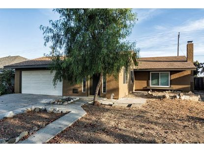 9184 Neath Street Ventura, CA MLS# V1-2034