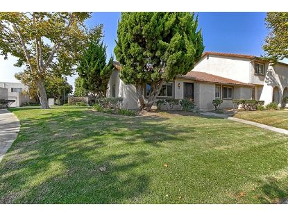 3037 Kelp Lane Oxnard, CA MLS# V1-2039
