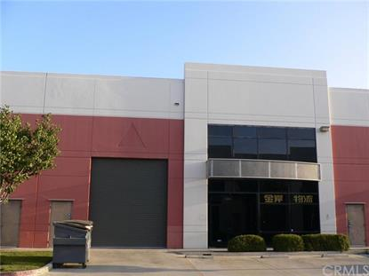 Commercial Property For Sale In Rosemead Ca