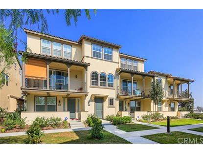 azusa ca real estate homes for sale in azusa california