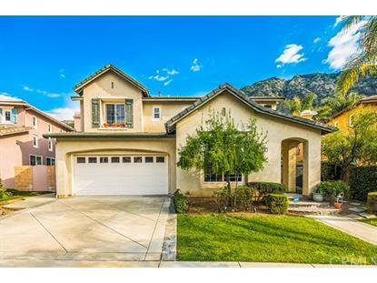 azusa ca real estate for sale