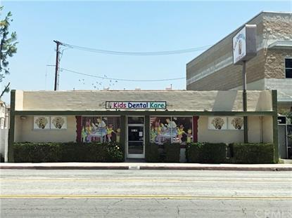 Downtown El Monte Ca Real Estate Amp Homes For Sale In