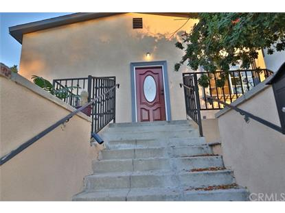4850 O Sullivan Drive Los Angeles, CA MLS# WS17245000