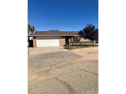 7914 Redwood Avenue, Hesperia, CA