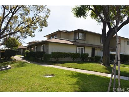 1432 Forest Glen Drive, Hacienda Heights, CA