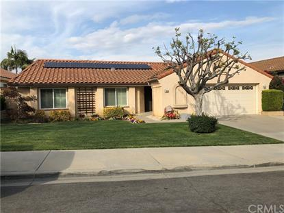 13563 Pageantry Place, Chino Hills, CA