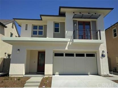147 Follyhatch , Irvine, CA