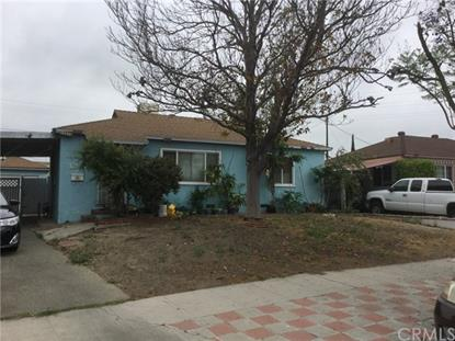 12565 Lorne Street North Hollywood, CA MLS# WS18132018