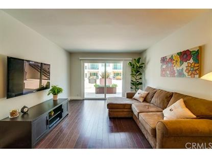 1600 ARDMORE Avenue Hermosa Beach, CA MLS# WS18141271