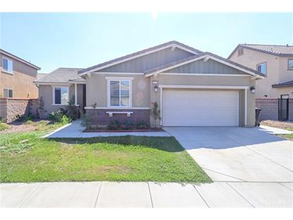 12026 Foreshore Way, Mira Loma, CA
