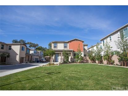 40 Gable Court, Pomona, CA