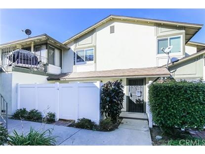 1411 Eagle Park Road Hacienda Heights, CA MLS# WS18293210
