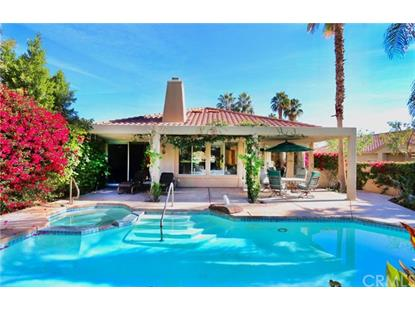 120 Kavenish  Rancho Mirage, CA MLS# WS19004937