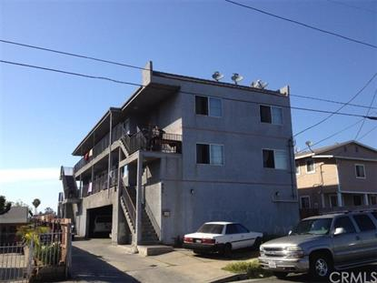 725 S Bernal Avenue Los Angeles, CA MLS# WS19044482