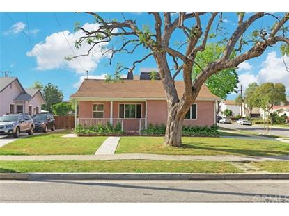 101 W Grand Avenue Alhambra, CA MLS# WS19135674