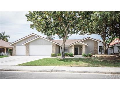 13904 Fremantle Court Bakersfield, CA MLS# WS19140641