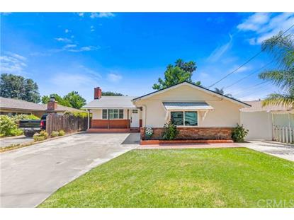 25132 De Wolfe Road Newhall, CA MLS# WS20122525
