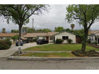 1185 Brantley Court Upland, CA MLS# WS20200648
