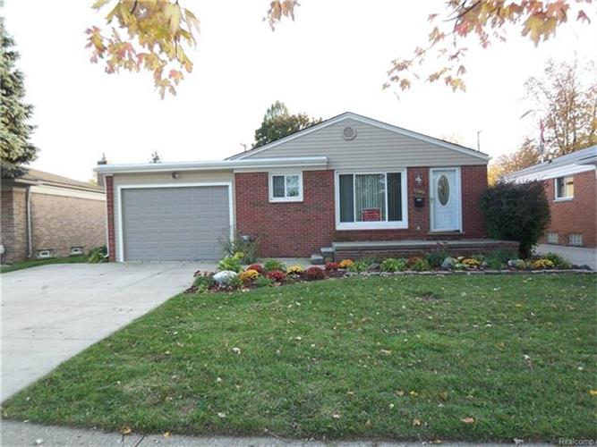 middle eastern singles in saint clair shores View photos, property record valuation and tax data for 3420 saint clair shores blvd, east china, mi 48054 type: single family residential.
