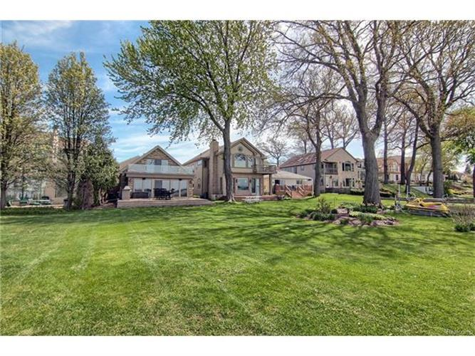 singles in keego harbor Keego harbor foreclosure listings - mi find cheap keego harbor foreclosures for sale including bank foreclosures & government foreclosed homes save now.