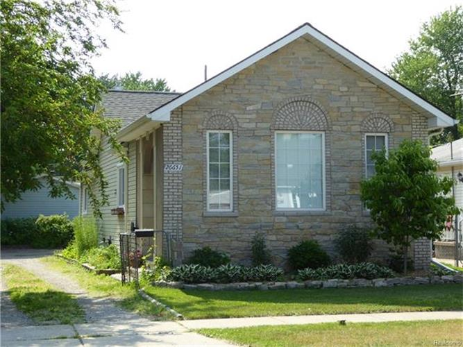 madison heights singles Find madison heights michigan single family homes for sale and mi real estate at keller williams realty.