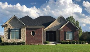 442 Overlook DR, Oxford, MI 48371 - Image 1