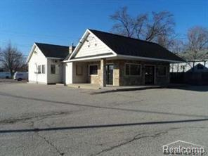 2639 24TH ST, Port Huron Township, MI 48060