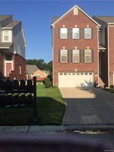 664 CHERRY ORCHARD RD, Canton Twp, MI 48188