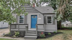 310 N ALTADENA AVE, Royal Oak, MI 48067 - Image 1
