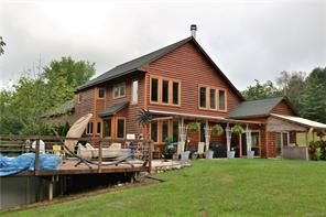 2722 HALEY RD, White Lake, MI 48383