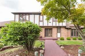 4908 LAKE BLUFF RD, West Bloomfield, MI 48323