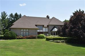 4203 CARILLON DR, Bloomfield Twp, MI 48302 - Image 1