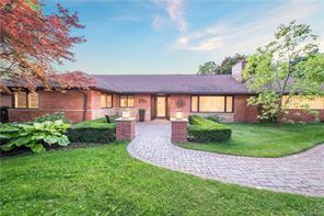 295 HARROW CIR, Bloomfield Twp, MI 48304