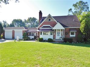 28857 Block ST, Garden City, MI 48135